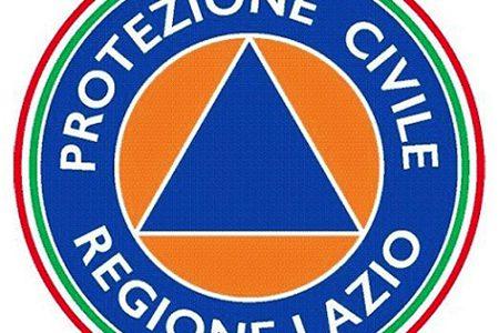 Nel video viene raffigurata l'attività operative dei colleghi impegnati C/o la Sala Operativa della Regione Lazio (SOUP)