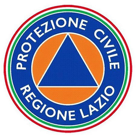 protezione-civile-regione-lazio